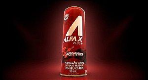 Alfa-x Condicionador De Metais Supera Militec 1 E Molykote