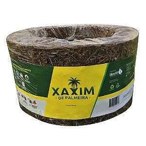 Xaxim de Palmeira - Tamanho pequeno (unidade)