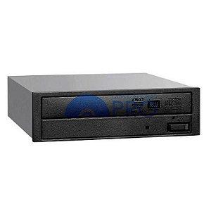 Gravador de DVD e CD Sony 5280s SATA Preto