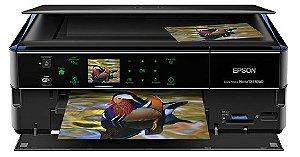 Impressora de DVD e CD Epson TX730