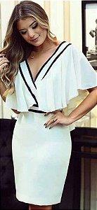 Vestido Adidas