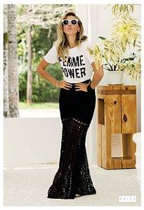 Camiseta Dalida