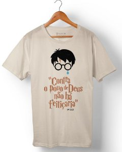 Camiseta Harry