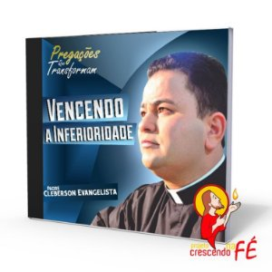 Vencendo a inferioridade