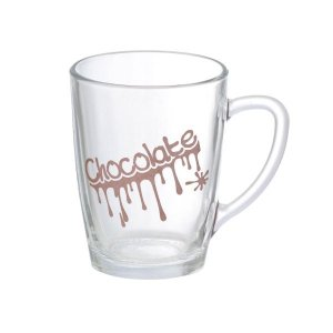 Caneca Tarsila 300 ML ND