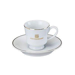 Xicará de Café Itamaraty
