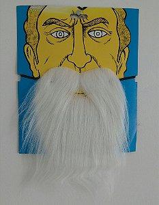 Falsa Barba Branca