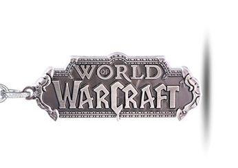Chaveiro - World of Warcraft
