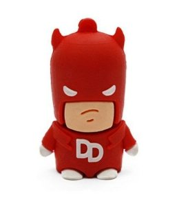 Pendrive 16GB - Demolidor