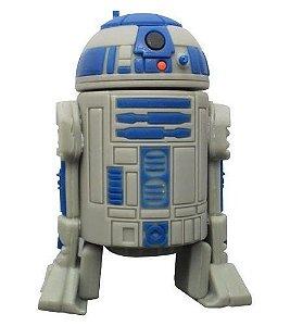 Pendrive 8GB Star Wars - R2D2