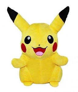 Pikachu Pelúcia