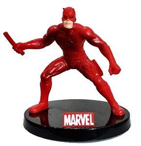 Miniatura Demolidor  - Marvel