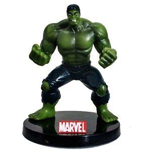 Miniatura Hulk  - Marvel