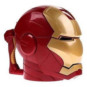 Caneca Homem de Ferro