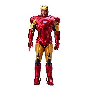 Sob Encomenda - Boneco Homem de Ferro