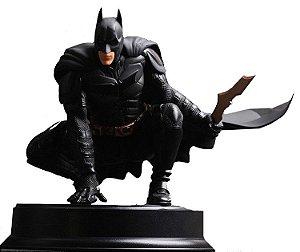 Estátua Batman Dark Night