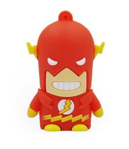 Pendrive 16GB - Flash