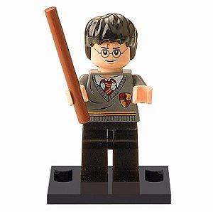 Miniatura Lego - Harry Potter Gryffindor