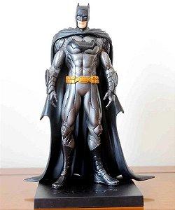 Estátua Batman Arkham - Oficial