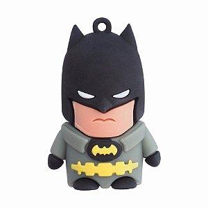 Pendrive 16GB - Batman