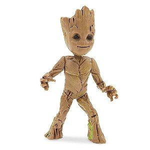 Guardião das Galáxias 2 - Boneco Groot