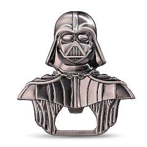 Abridor de Garrafa - Darth Vader