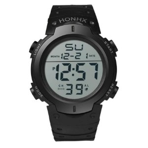 Relógio Sport Classic