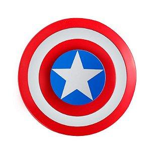 Spinner Escudo Capitão América