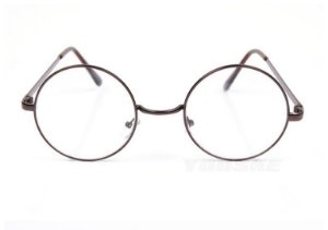 Oculos Harry Potter