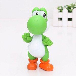 Yoshi 23cm - Mario Bros