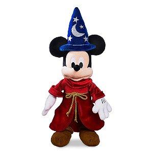 Mickey Mouse Fantasia - Produto Oficial Disney