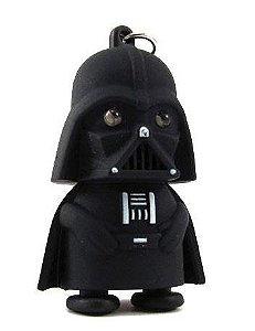 Chaveiro Star Wars - Darth Vader