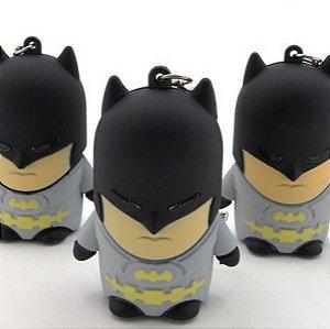 Chaveiro Batman - Led e Som