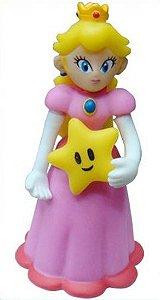 Boneca Little Princes - Super Mário Bros.