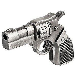 Pendrive Geek 8GB - Revolver