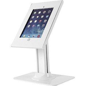 Pedestal Antifurto de Mesa para iPad2, iPad3, iPad4 e iPad Air / Air2 - LM26ATF2