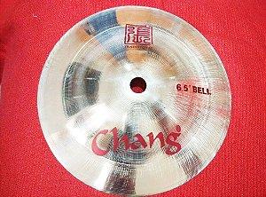 Prato Cup Bell 6'5 B20 - Chang - Traditional Séries