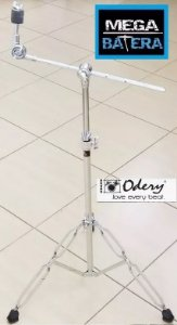 Pedestal Estante Girafa De Bateria Odery Inrock