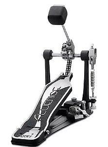Pedal De Bumbo De Bateria Odery Fluence