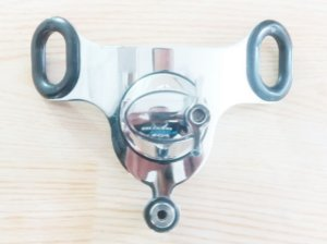 Sistema Flutuante Odery Privillege Completo De Tom 10
