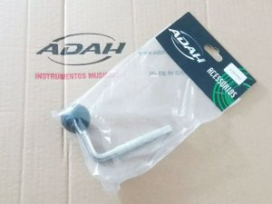 Haste Para Tom Holder Socket Ball Adah