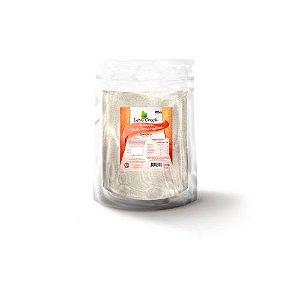 Mix para pão de Batata Doce e Psyllium Leve Crock 350g (Validade: 08/11/2017)