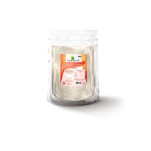 Mix para pão de Batata Doce e Psyllium Leve Crock 350g
