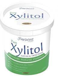 Adoçante Natural Xylitol Airon 300g