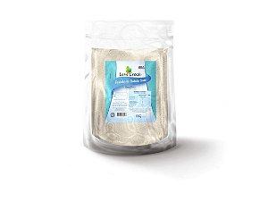 Farinha de Batata Doce Leve Crock 200g