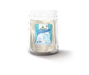 Farinha de Inhame Leve Crock 200g
