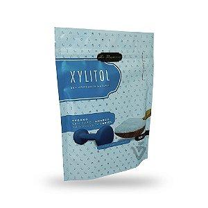Adoçante Xylitol La Pianezza 300g
