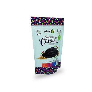 Biscoito de Cacau Beladri 120g (Validade 30/04/2018)