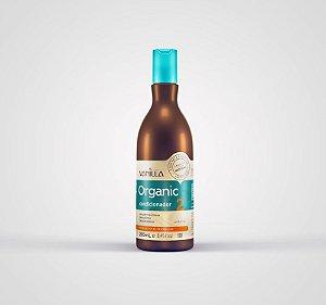 Condicionador Aloe Vera Orgânico Vanilla 250ml