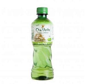 Chá Verde Lima Limão Rei do Mate 1l